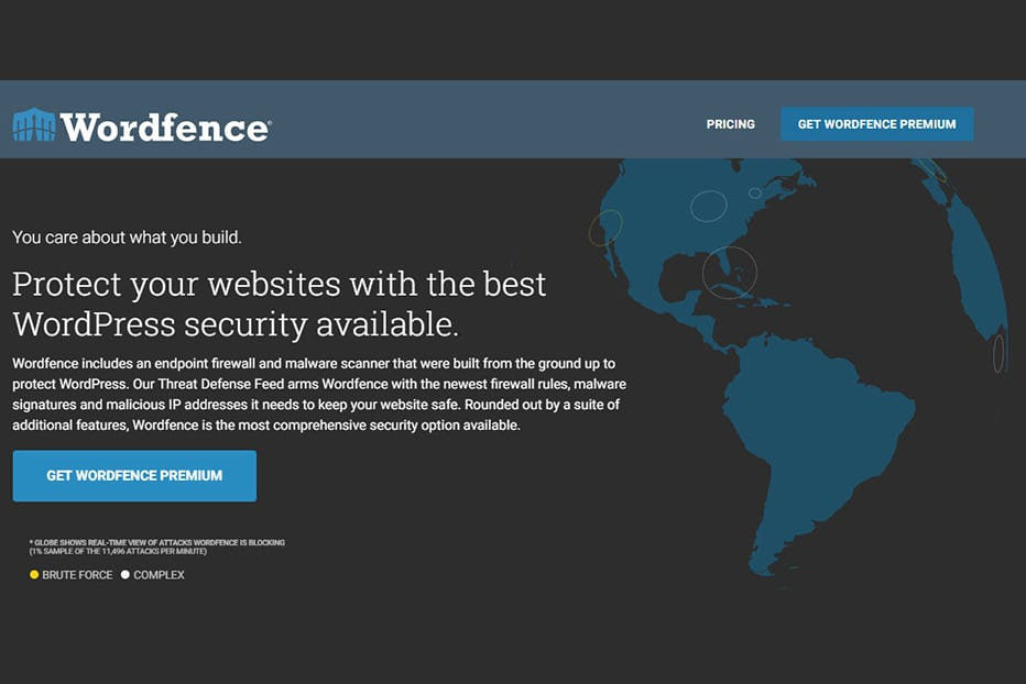 Wordfence Security Plugin – Pros, Cons, and Review